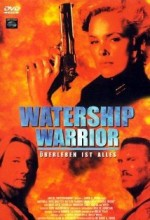 Watership Warrior