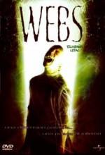 Webs (2003) afişi
