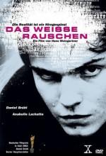 Das Weiße Rauschen (2001) afişi