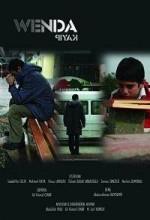 Wenda / Kayıp (2010) afişi