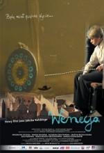 Wenecja (2010) afişi