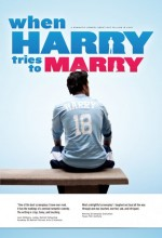 When Harry Tries To Marry (2011) afişi