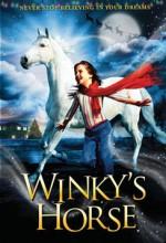 Where is Winky's Horse? (2007) afişi