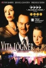vita Lögner (1995) afişi