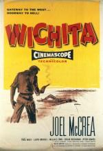 Wichita (I)