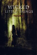 Madendeki Çocuklar (2006) afişi
