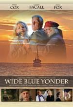 Wide Blue Yonder