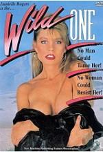 Wild One (1990) afişi
