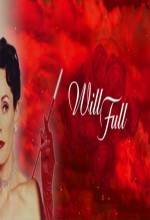 Willfull (2001) afişi