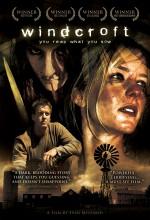 Windcroft (2007) afişi