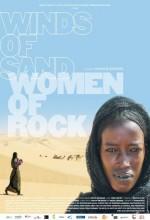 Winds Of Sand, Women (2009) afişi
