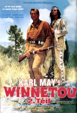 Winnetou - 2. Bölüm