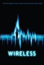 Wireless  afişi