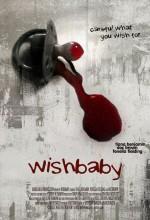 Wishbaby