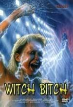 Witch Bitch