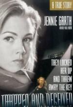Without Consent (tv) (1994) afişi
