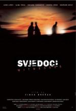 Witnesses (2003) afişi