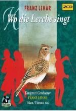 Wo Die Lerche Singt (1936) afişi
