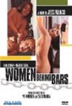 Women Behind Bars (1975) afişi
