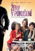 Women In Temptation (2010) afişi