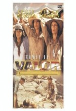 Women of Valor (1986) afişi
