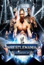 Wrestlemania 23