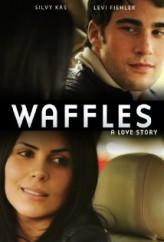 Waffles  afişi