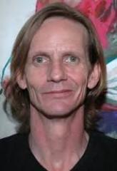 Walter Phelan profil resmi