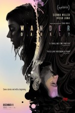 Wander Darkly (2020) afişi