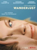 Wanderlust Sezon 1 (2018) afişi