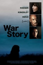 Savaş Hikayesi