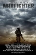 Warfighter (2018) afişi