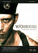 Warhouse