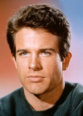 Warren Beatty profil resmi