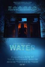 Water (2019) afişi