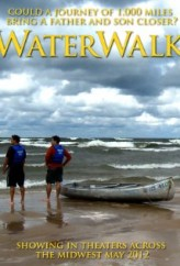Waterwalk  afişi