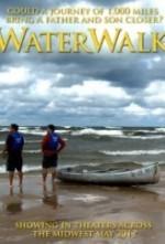 Waterwalk  afişi
