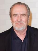 Wes Craven profil resmi