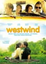 Westwind (2011) afişi