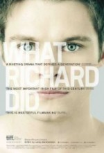 Ne Yaptın Richard?