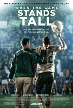 When the Game Stands Tall 2014 Türkçe indir