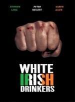 White Irish Drinkers