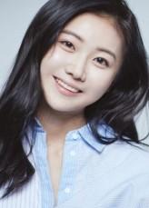 Wi Ji-Yeon Oyuncuları