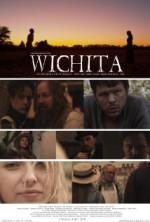 Wichita (2014) afişi