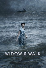 Widow's Walk (2017) afişi
