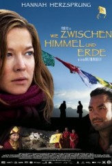 Escape from Tibet (2012) afişi
