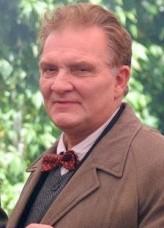 Wiesław Wójcik profil resmi