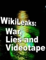 Wikileaks: War, Lies and Videotape (2011) afişi