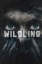 Wildling (2017) afişi