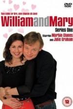 William and Mary Sezon 1 (2003) afişi